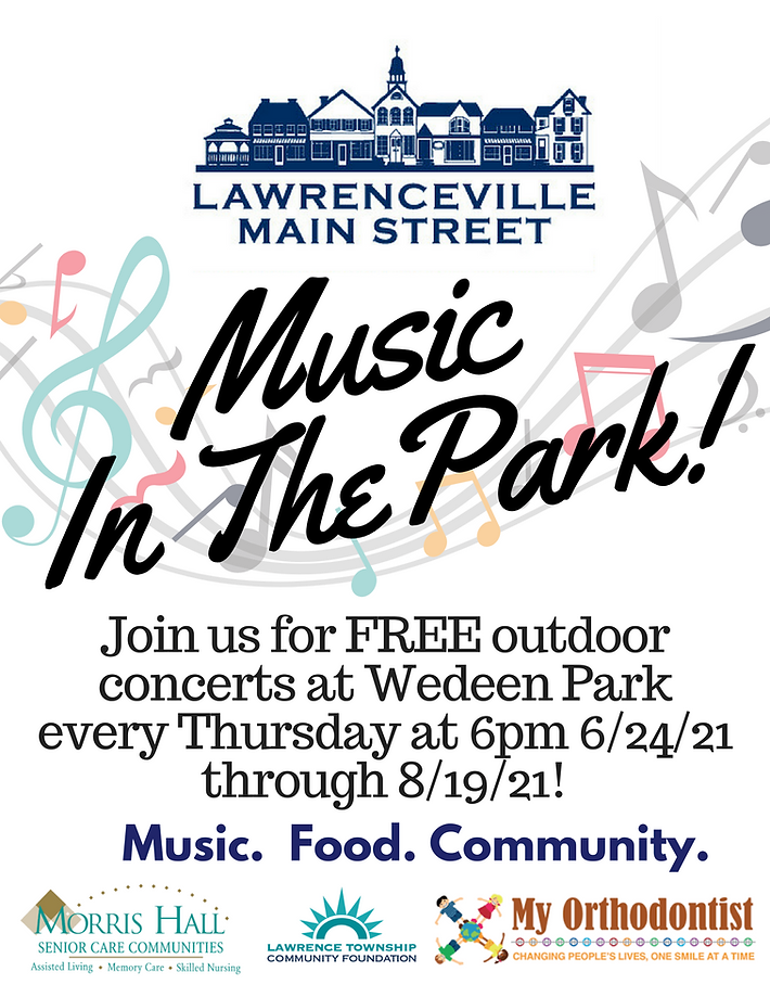 Music In The Park!2021 (3).png