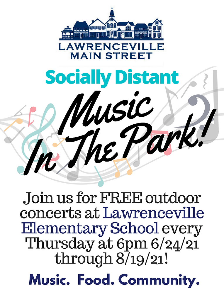 Music In The Park!2021 (1).png