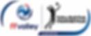 Logo Francheville.png