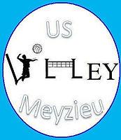 Logo Meyzieu.jpg