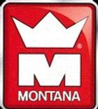 Logo Montana 100.jpg