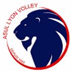 Logo ASULyon.png