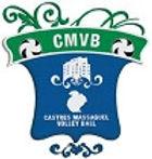 Logo Castres.jpg