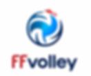 Logo FFVolley.png
