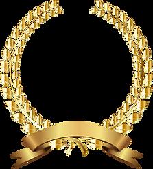 kisspng-laurel-wreath-bay-laurel-olive-w