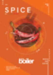SPICE online-flyer.jpg