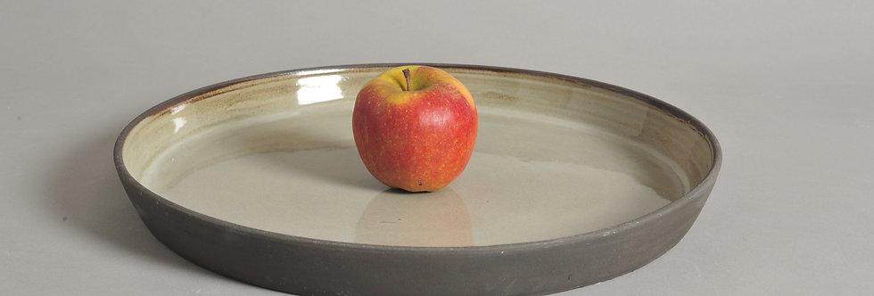 Servierplatte 31 cm