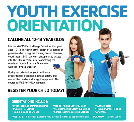 Youth Exercise Orientation-01.png