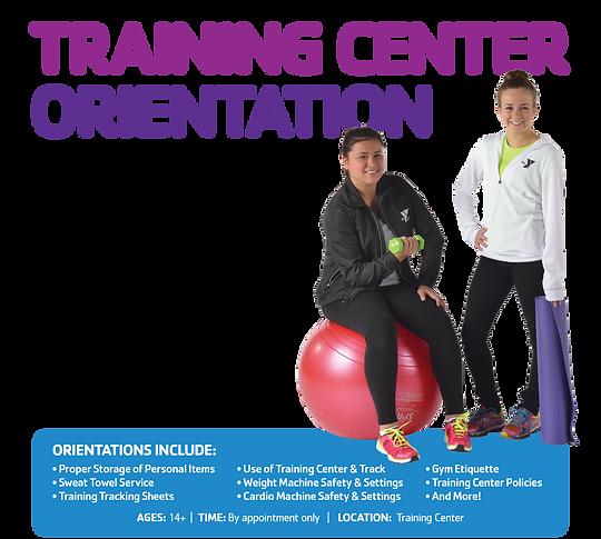 Training Center Orientation Flyer-01.png