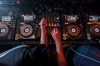 DJ%20Audio%20Mixer_edited.jpg