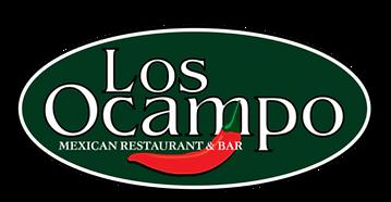 Los Ocampo Mexican Restaurant