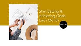 CV -Goal Setting Strategy.jpg