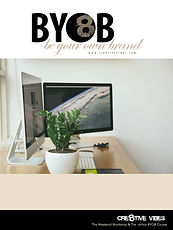 BYOB workbook planner.jpg