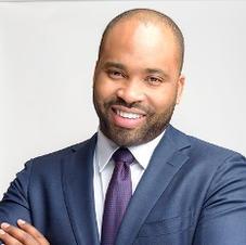 CEO - Christopher Jones
