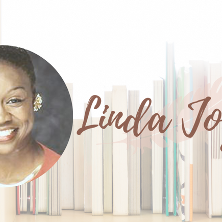 [ CEO SPOTLIGHT - Linda Joyce Vaughn ]