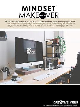 Mindset Makeover Cover.jpg