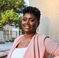 CEO - Ambrosia Johnson