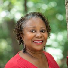 Edwina Davis