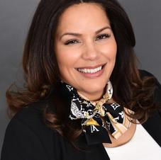 Zulma Flores