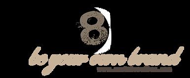 BYOB icon.png