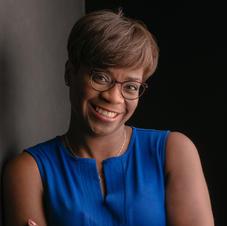 CEO - Diana Lowe