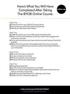 BYOB CHECKLIST2.jpg