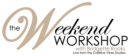 Weekend Workshop logo.png