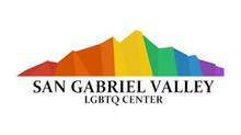 Our Letter to the El Monte City Council