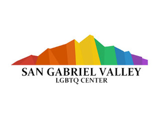 SGV LGBTQ+ Center Statement on Nonviolence