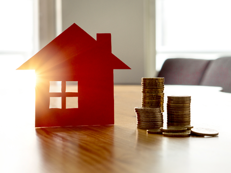 10 Things Real Estate Investors will DEFINITELY Regret 10 Years from Now