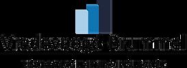 Vredevoogd-Brummel Risk Management & Ins