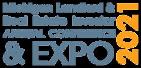 conference-logo-2021 (transparent).png