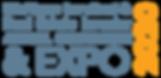conference-logo-2020 (transparent).png