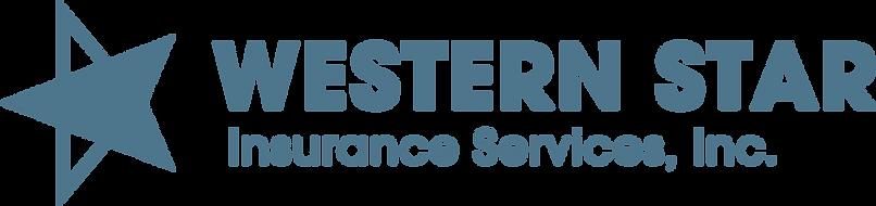 Western-Star-Logo-2021_H-Color.png