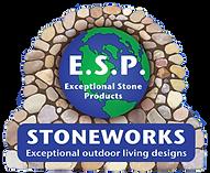 Plain ESP logo.png