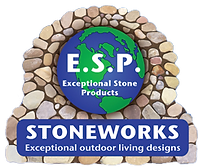 Logo | Exceptional Stone Products
