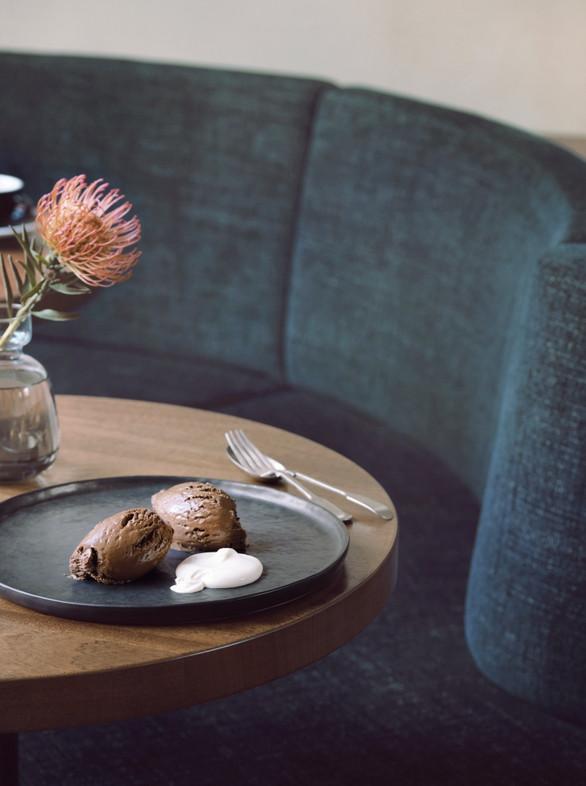 06_kantorei_mousse_au_chocolat_Fotor.jpg