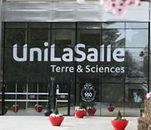 UniLaSalle_Beauvais.jpg