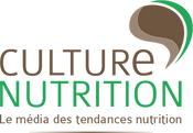 nutrikeo_culture_nutrition_logo_2x.png