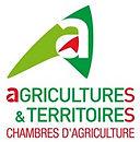 Agricultures & Territoires.jpg