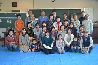 DSC_0363.JPG