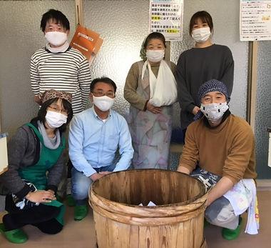 味噌作り1.jpeg