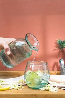 limonade_selbstgemacht