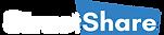 structshare_logo.png