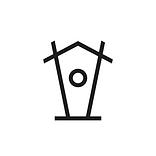 VOGELHAUS-Logo-Black-on-white.png