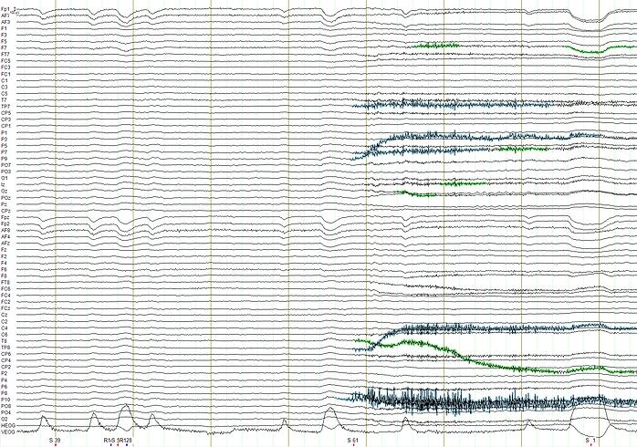Schermafbeelding 2019-04-10 om 12.10.01.