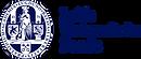 logo---leids-universiteits-fonds.png