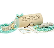 Modmala_Spring_Kit_Gold.jpg