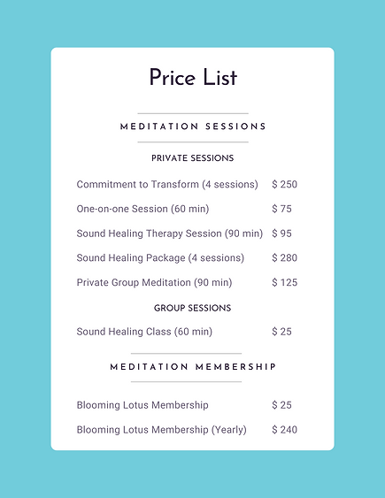 Email Price list.png