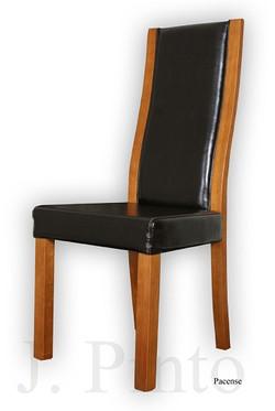 Cadeira 1025